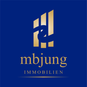 241845_Logo mbjung