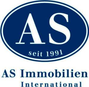 27675_1AS-Logo
