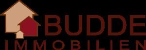 331126_budde_logo