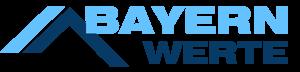 369585_Logo-Bayernwerte