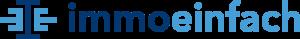 438794_logo-immoeinfach-de-service-gmbh