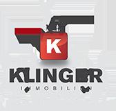 472014_klinger-immobilien-logo-h160