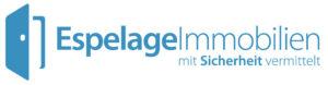 494364_logo_blau