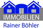 5841_Boehler-Immobilien