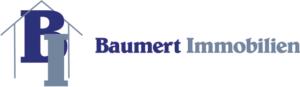 603812_Baumert-Immobilien