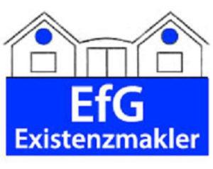 625487_EFG