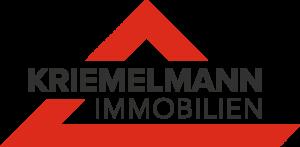627732_Logo-Kriemellmann