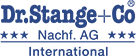 636039_logo-drstange
