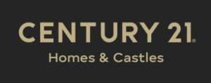 667034_Century21-Logo