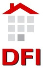 676135_DFI-Logo