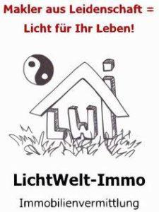 714570_das-logo-von-lichtwelt-immo-immobilienvermittlung