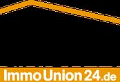 745003_Immounion