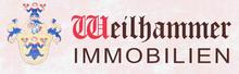 773826_Weilhammer-Logo