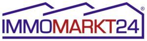 881515_Immomarkt24_Logo