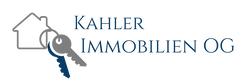892983_Logo Kahler