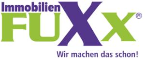 901344_Immofux_Logo