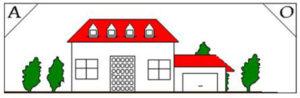 941414_Logo Haus195