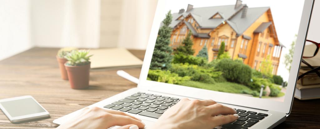 Immobilienmakler Testpaket