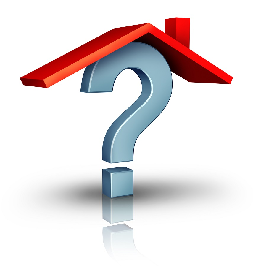 FAQ Immobilien