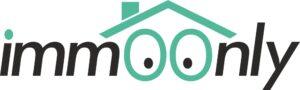 Immoonly Das neue Immobilienportal