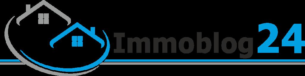 Immoblog24 der Immobilienratgeber