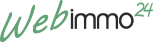 Immobilienportal Webimmo24