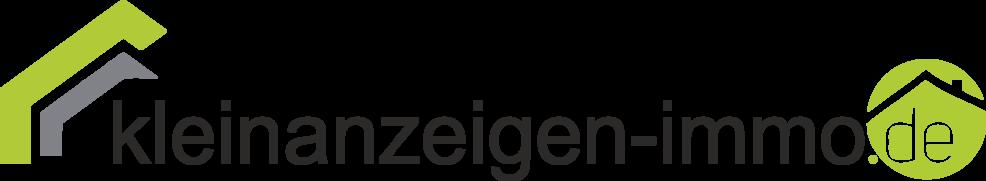 Kleinanzeigen-immo.de