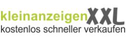 Kleinanzeigenxxl.de