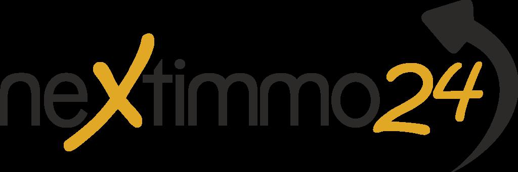 Nextimmo24 Immobilienportal