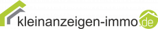 kleinanzeigen-immo - Immobilienportal