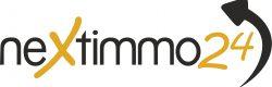 NextImmo24 - Das Immobilienportal